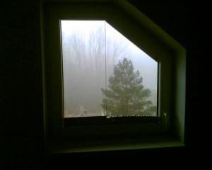 okna 07