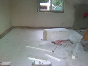 podlahy 01