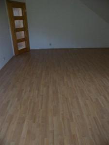 podlahy 05