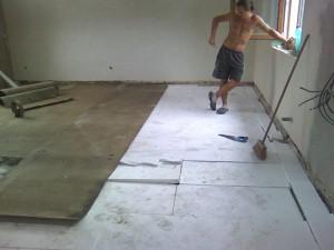 podlahy 06