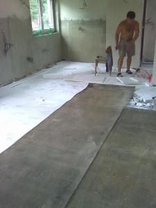 podlahy 07