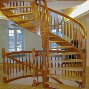 schody 04