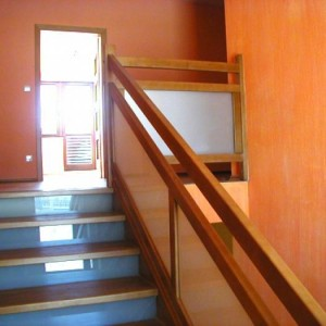 schody 05