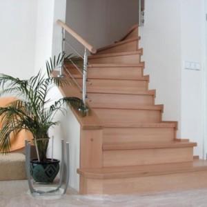 schody 07