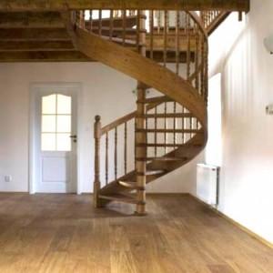 schody 08